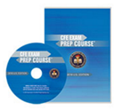 CFE Exam Prep Course